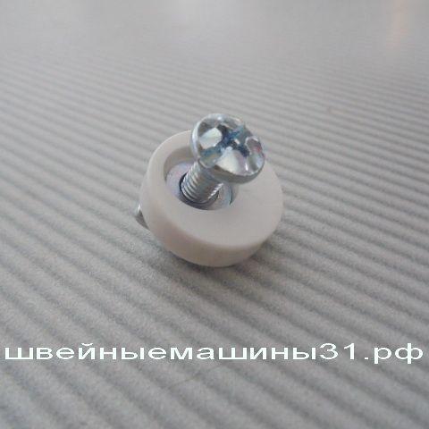 Ограничитель намотки шпульки JANOME    цена 150руб.