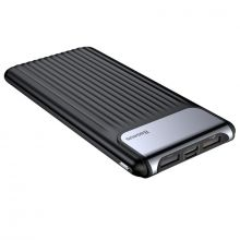 power bank Baseus Thin Digital 10000 mah