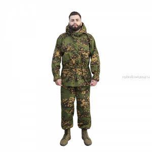Маскхалат Prival Партизан куртка/брюки (Артикул: OPR009-03)