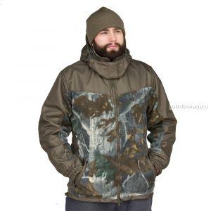 Куртка Prival Guron цвет: кмф (Артикул: OPR040-01)