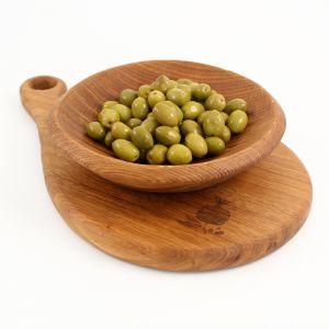 Соленья оливки 1 кг