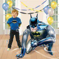Ход/Бэтмен Р90 1208-0255