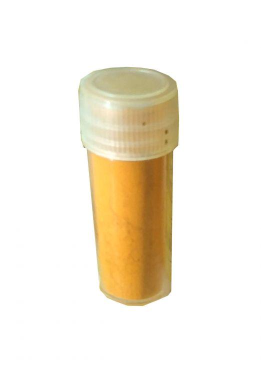 Краска Родамин СУПЕРФЛЮ Желтый Ж (резина, жир, ацет)