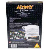 Игра настольная «Activity: Кодовое слово», PIATNIK