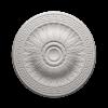 Розетка Европласт Лепнина 1.56.019 Т32хД510 мм