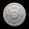 Розетка Европласт Лепнина 1.56.025 Т67хД820 мм