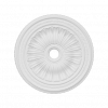 Розетка Европласт Лепнина 1.56.036 Т62хД887 мм