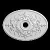 Розетка Европласт Лепнина 1.56.041 Т48хШ785хВ544 мм