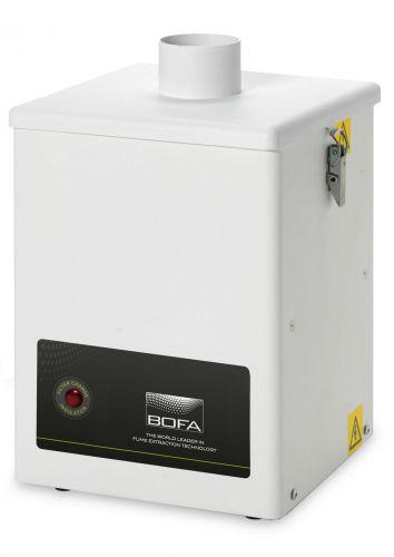 Блок Bofa V250 для 1 рабочего места