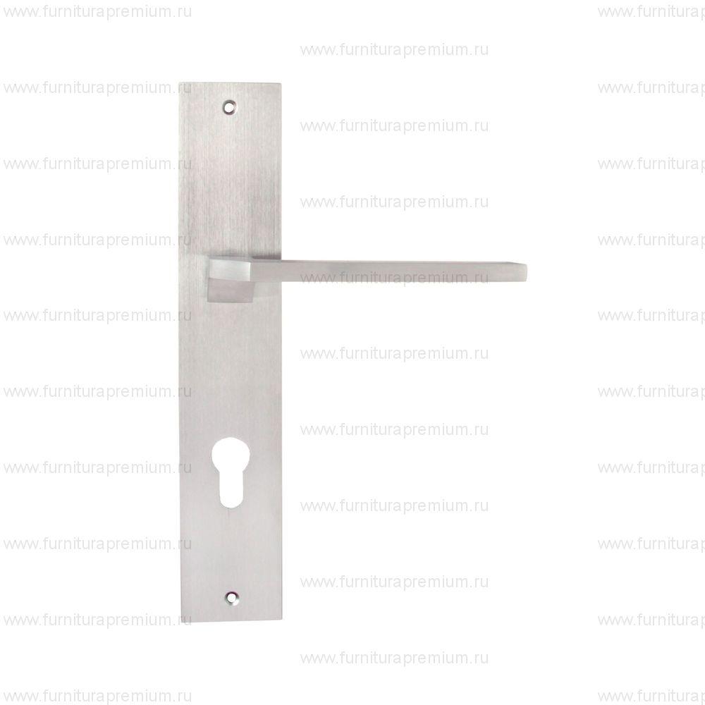 Ручка на планке Forme Alice 297/P06