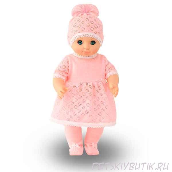 Кукла - Пупс, 42 см