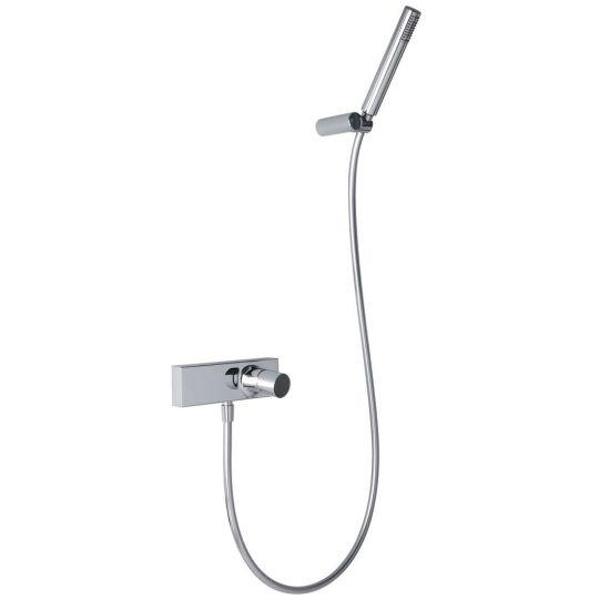 Fima - carlo frattini Fluid для ванны/душа F3855