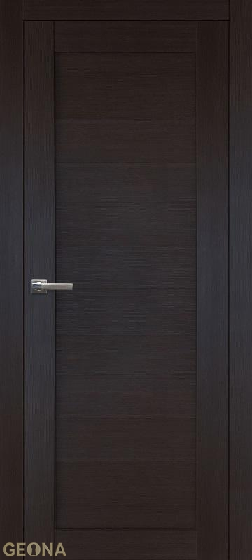 Дверь LE 1