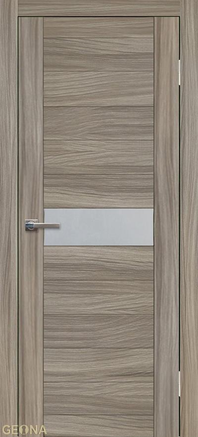 Дверь LE 6