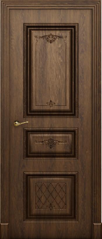 Дверь Донато 3