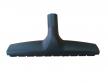 Универсальная насадка из комплектации EHP Starmix 440941