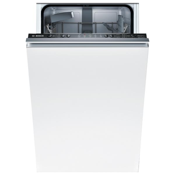 Встраиваемая посудомоечная машина Bosch SPV25DX30R
