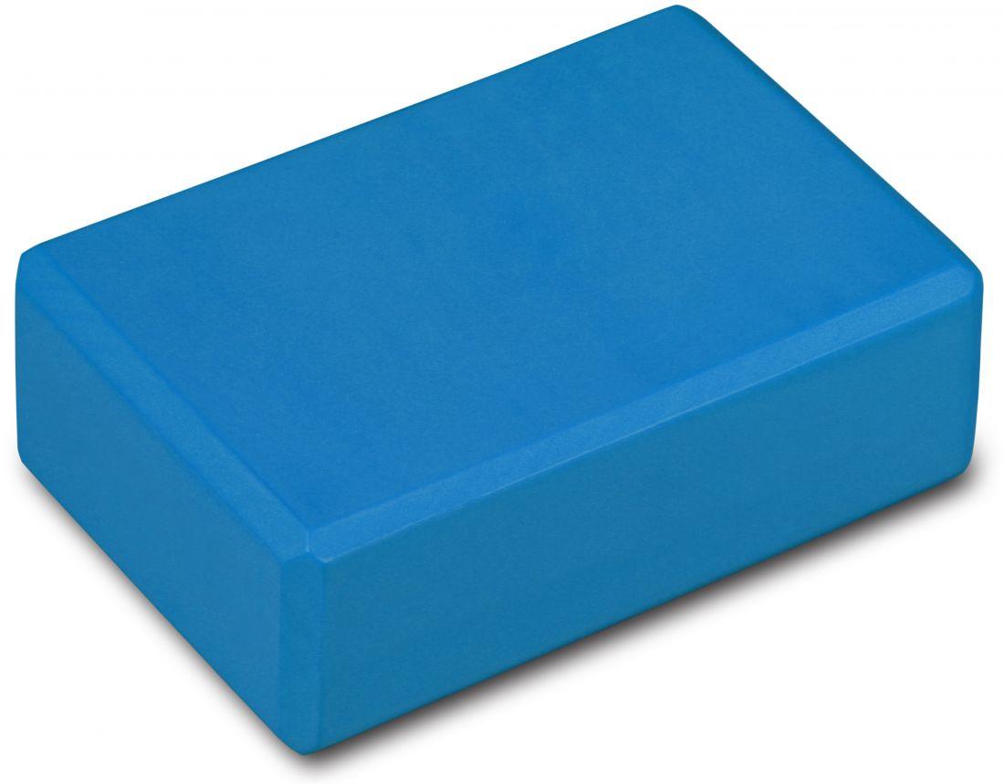 Блок для йоги INDIGO 97416 IR