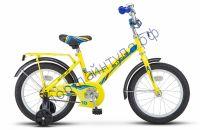 "Детский велосипед STELS Talisman 16"" Z010"