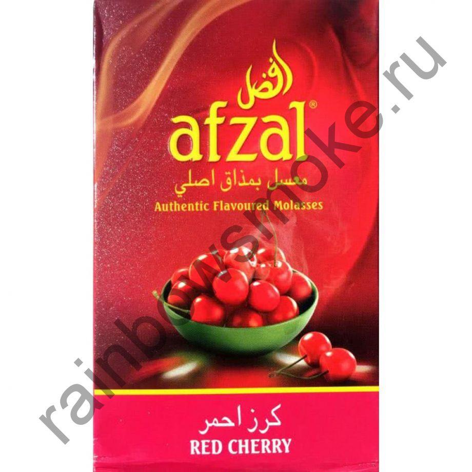 Afzal 40 гр - Red Cherry (Вишня)