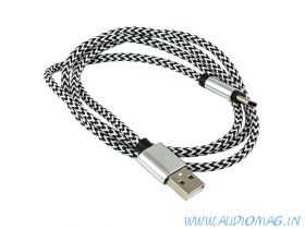 Aura TPC-UC1S (USB Type-C 1.5 метра)