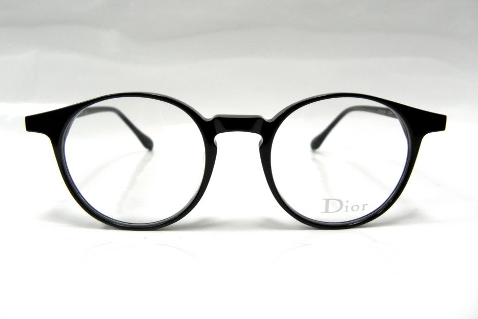 Dior CD 7229