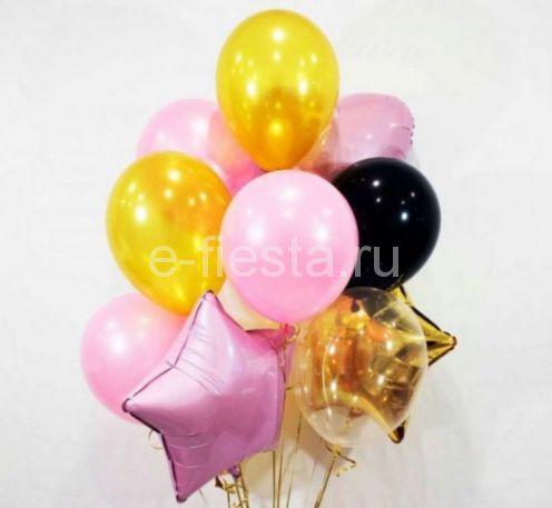С Днем Рождения! №19