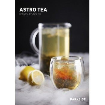 Darkside Medium - Astro Tea