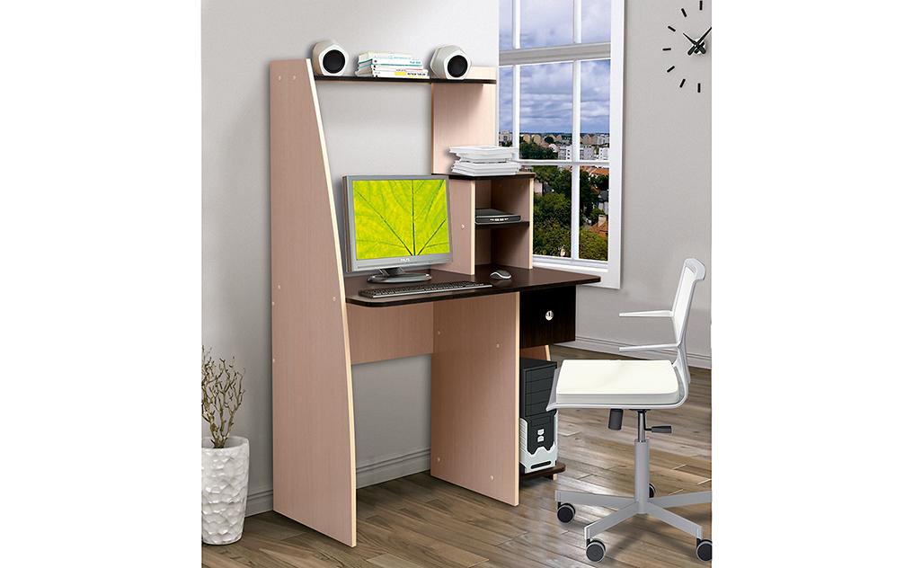 Стол компьютерный - 10