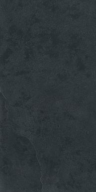 Материя Титанио 60x120