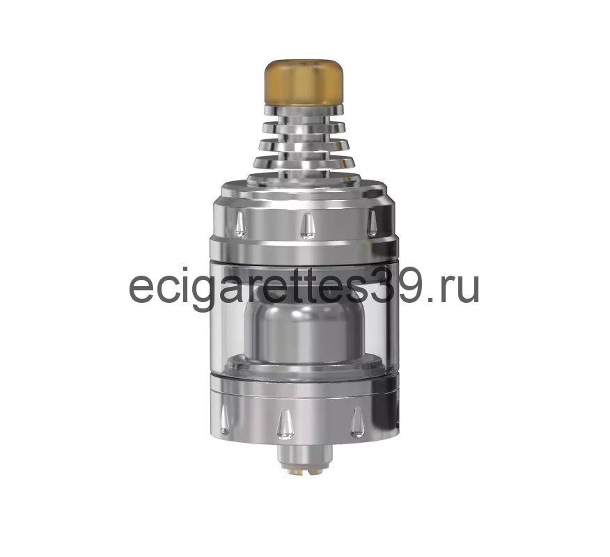 Атомайзер Berserker MTL V 1.5 RTA (клон)