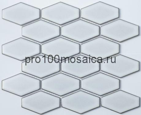 R-309. Мозаика серия RUSTIC,  размер, мм: 268*294*5 (NS Mosaic)