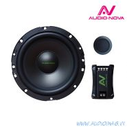 AUDIO NOVA CS-16.2L