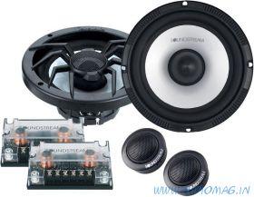 SoundStream SC-6T