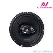 AUDIO NOVA CS-162F