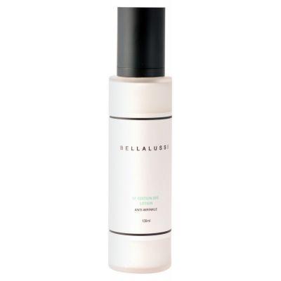 Bellalussi Edition Bio Lotion Anti-wrinkle Антивозрастной увлажняющий лосьон-молочко для лица (с экстрактом слизи улитки), 130 мл