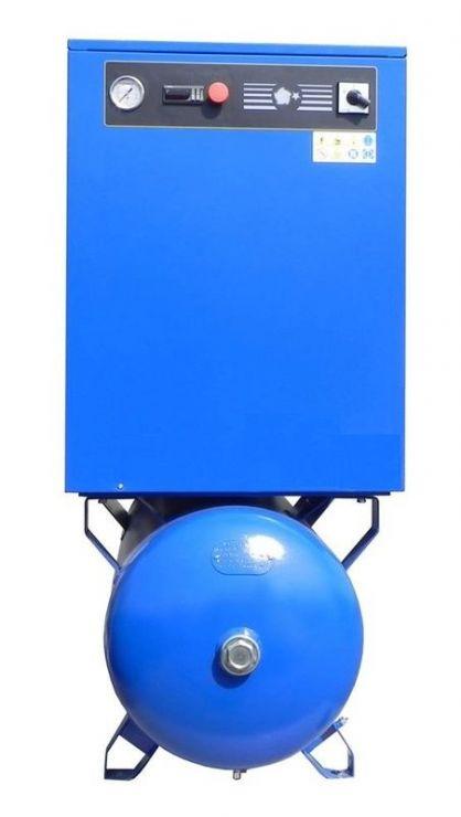 Винтовой компрессор ВК20Т-8(10/15)-500Д