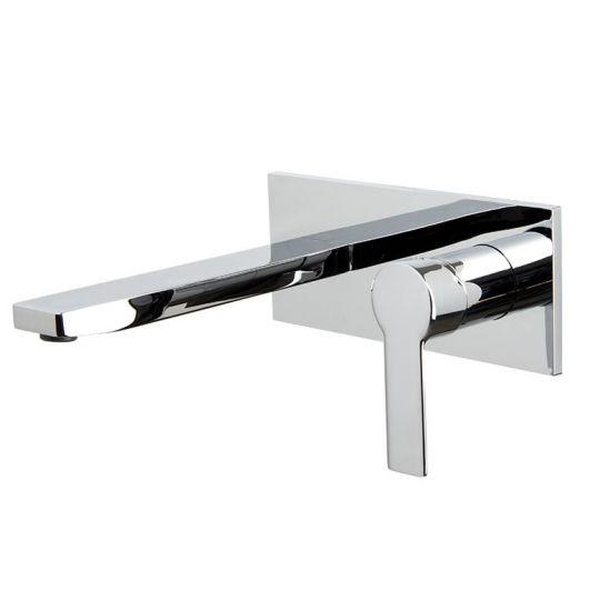 Fima - carlo frattini Mast  для раковины F3141LX5