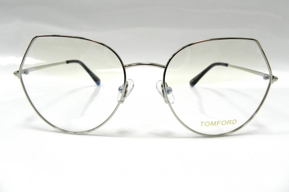 Tom Ford TF 5940