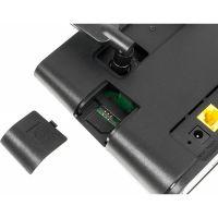 Huawei B310 (B310s-22)