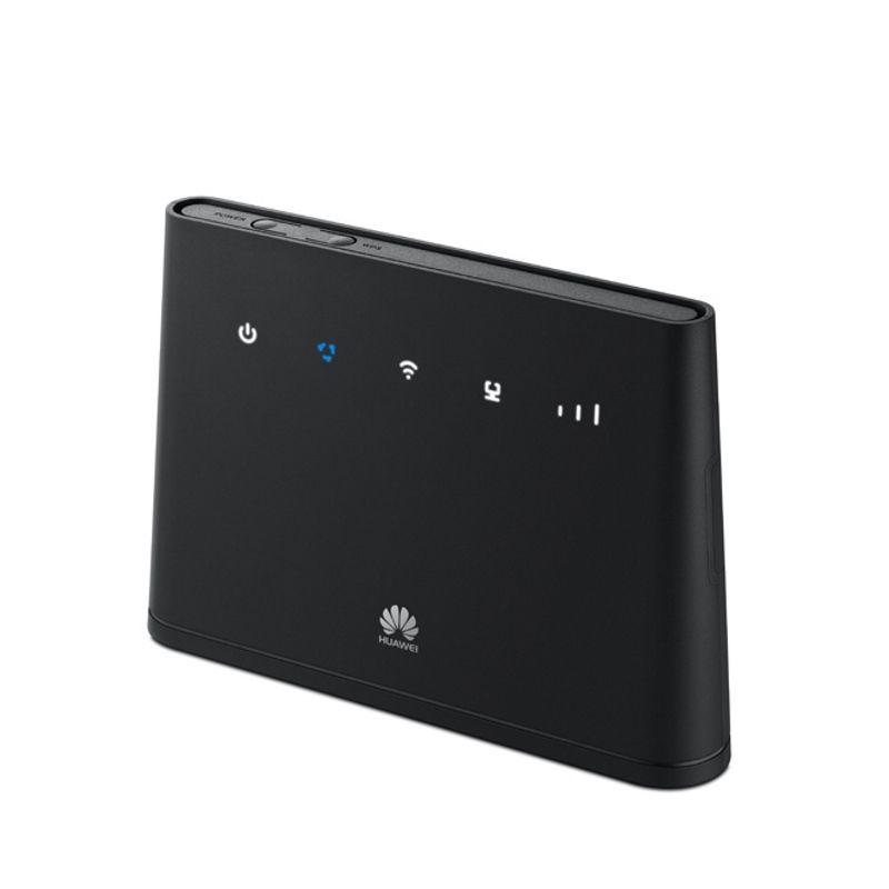 Wi-Fi роутер 3G/4G Huawei B310