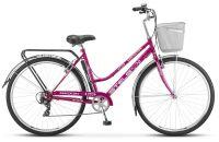 Велосипед городской Stels Navigator 355 Lady 28 Z010 (2018)