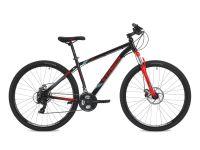 Велосипед горныйStinger Aragon 29 (2018)