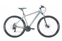 Велосипед горный Merida Big.Seven 10-MD (2019)