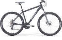 Велосипед горный Merida Big.Seven 15-MD (2019)