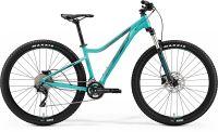 Велосипед женский Merida Juliet 7.300 (2019)
