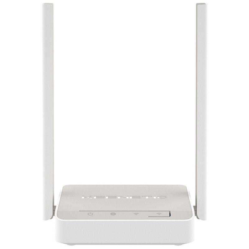 Wi-Fi роутер Keenetic 4G (KN-1210)