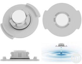 Водный фильтр для Roborock Sweep One