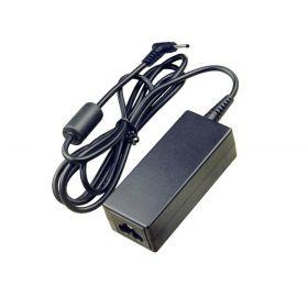 Блок питания.Зарядное устройство Asus.Адаптер питания для ноутбука Asus 19V 2.1A (40w) 2.5x0.7mm