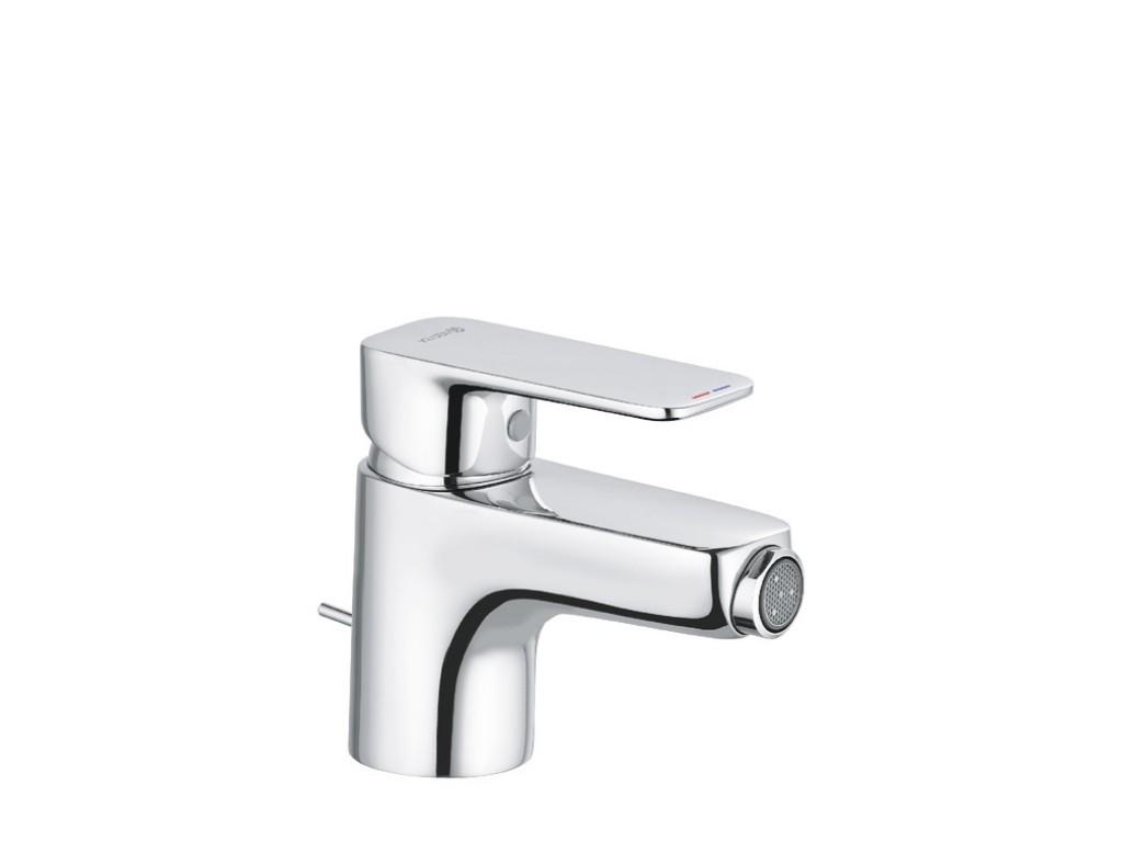 Однорычажный смеситель для биде KLUDI Pure&Style 40216 0575